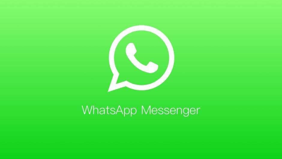 How to hide Last Seen Information on WhatsApp?
