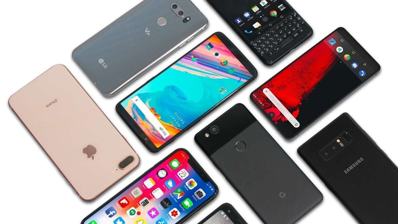 Best Smartphones under 15000 by Techatma